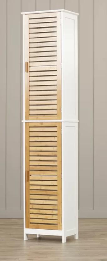 morris-bamboo-cabinet