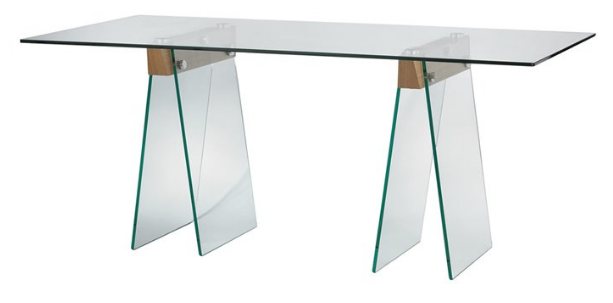 dimond-home-frankfurt-writing-desk-in-clear-glass-and-wood