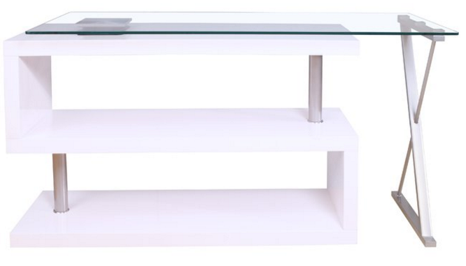 buck-high-gloss-convertible-s-shape-writing-desk