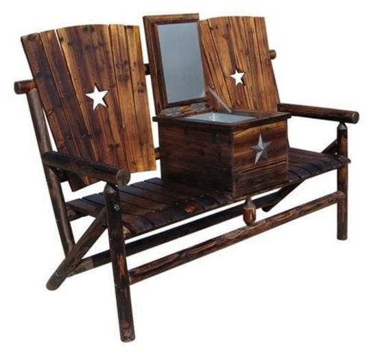 hemmingway-bench