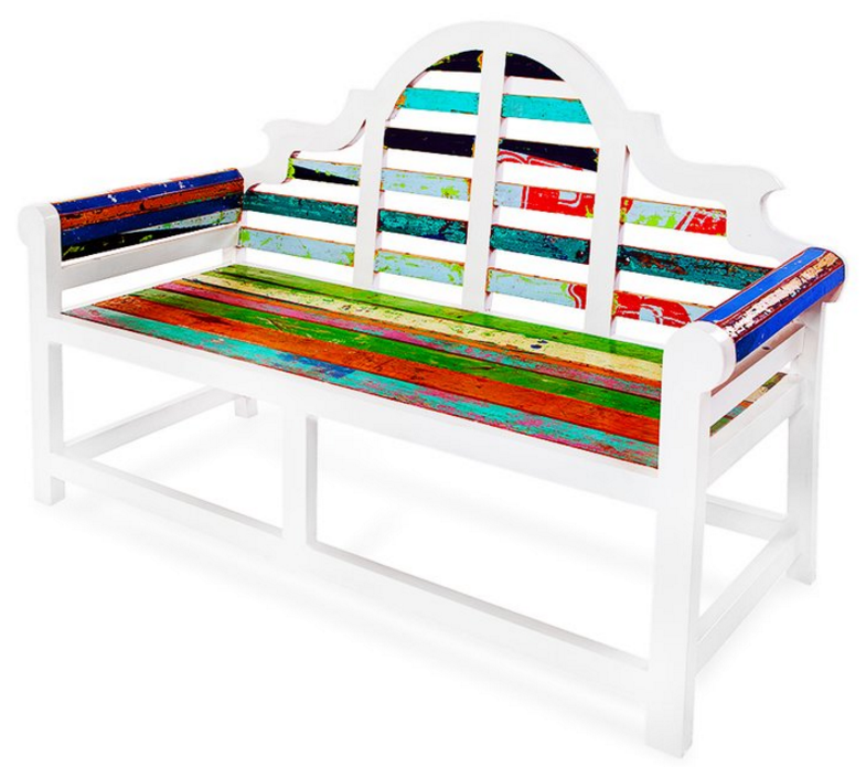 ecochic-lifestyles-atlantis-garden-reclaimed-wood-bench