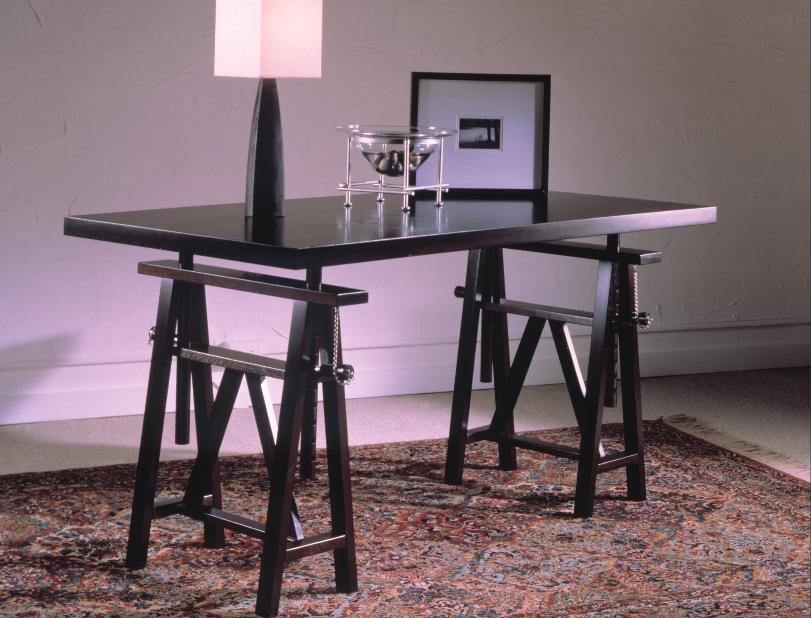 home-image-architect-writing-desk