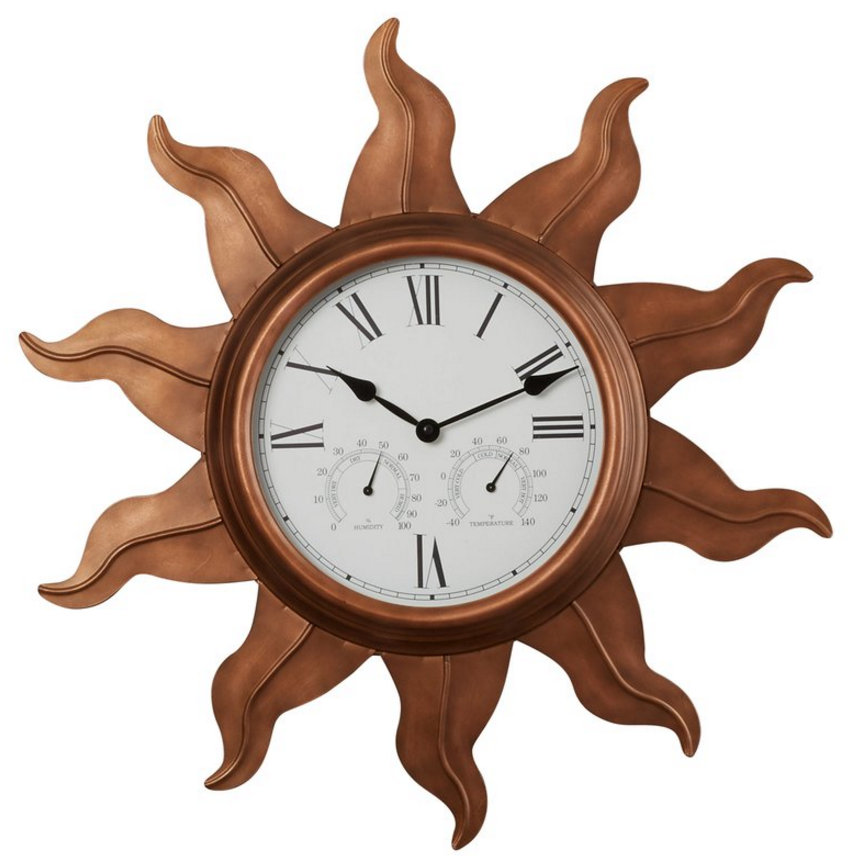 beachcrest-home-outdoor-wall-clock