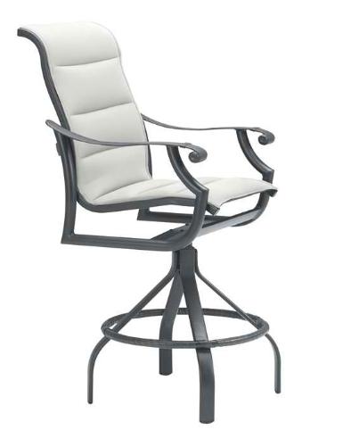 tropitone-montreux-30_-bar-stool