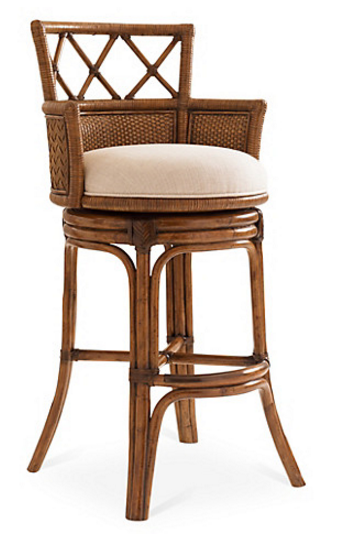 kamala-bay-swivel-bar-stool
