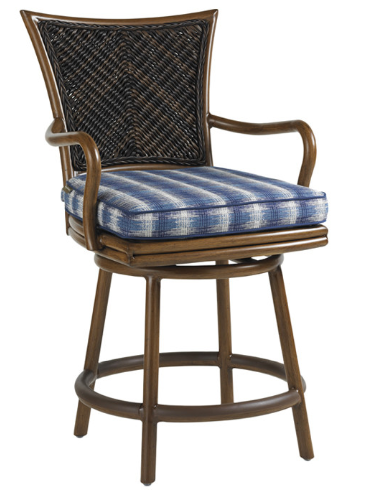 tommy-bahama-outdoor-island-estate-lanai-bar-stool