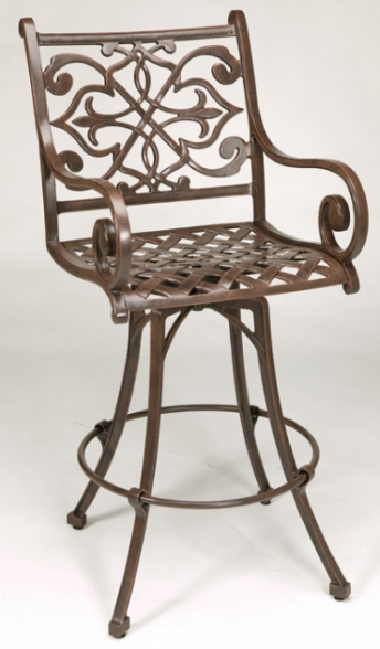 three-coins-cast-catalina-swivel-barstool