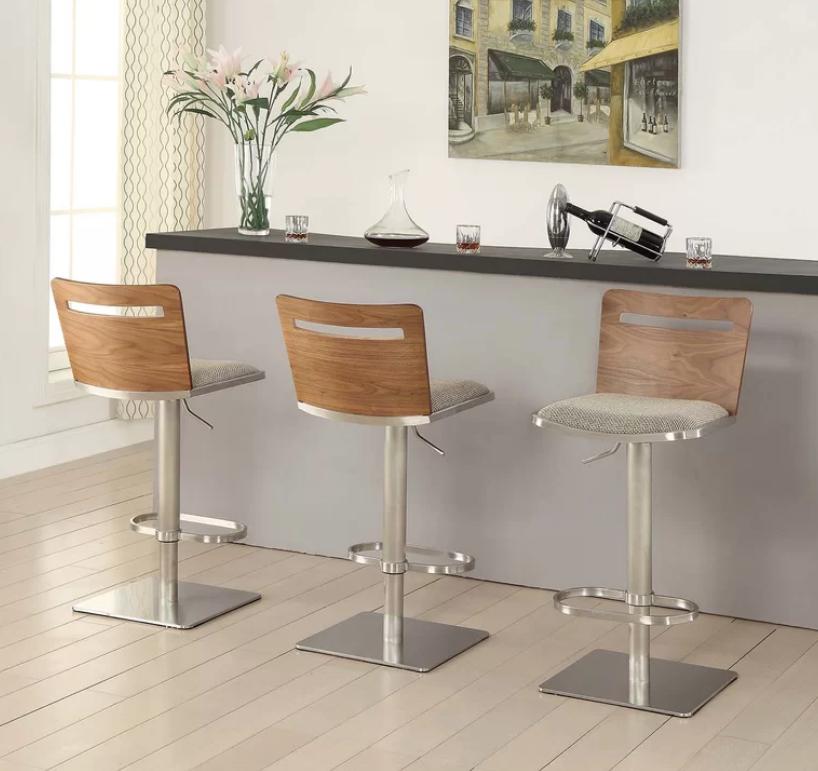 danika-adjustable-height-swivel-bar-stool