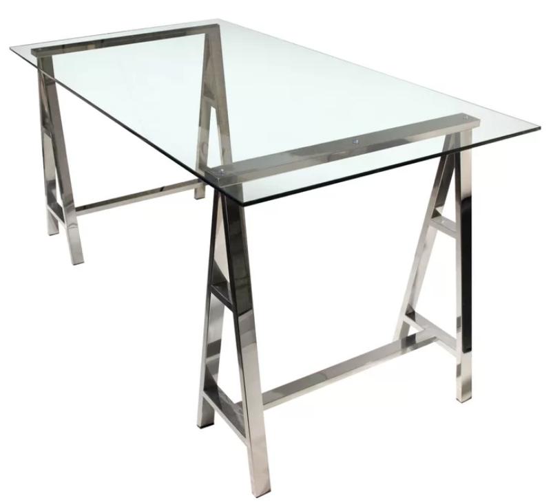 zemamra-writing-desk