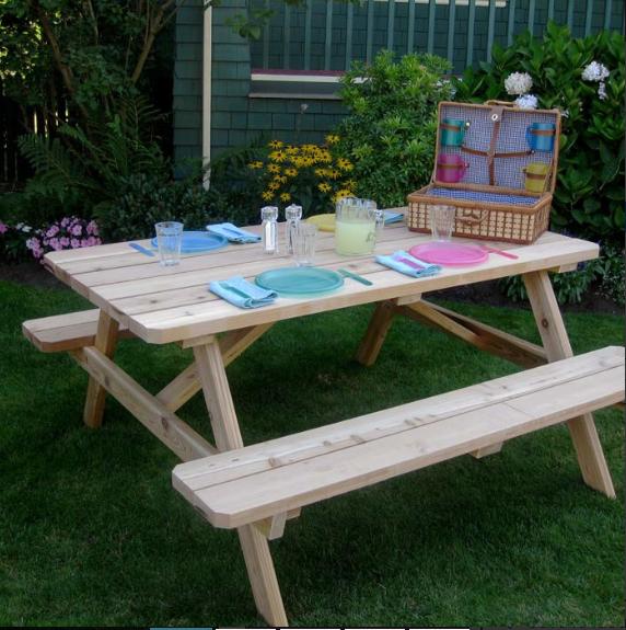 outdoor-living-today-cedar-picnic-table