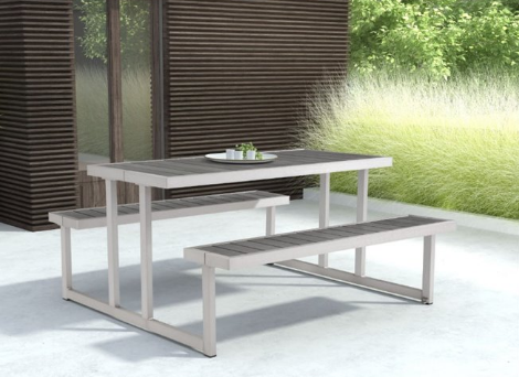 zuo-cuomo-picnic-table-in-brushed-aluminum