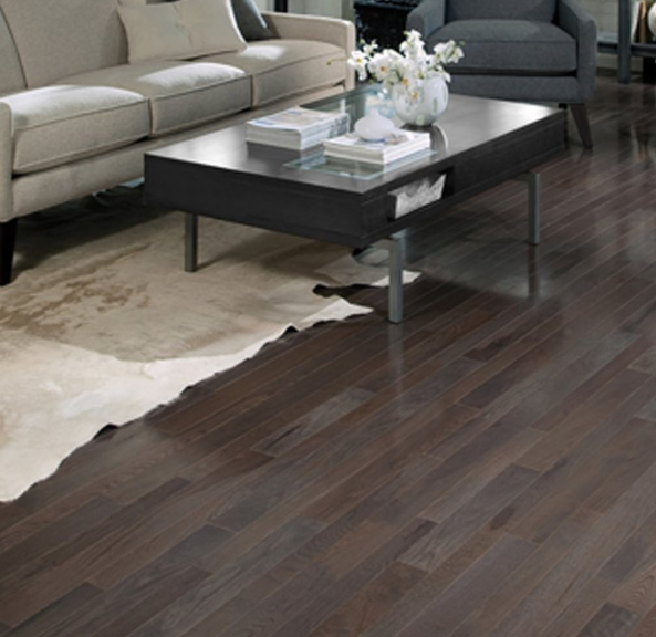 hardwood-flooring-white-oak