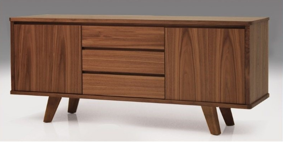 dining-buffet-in-natural-walnut
