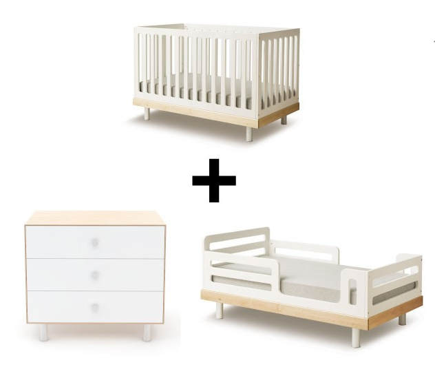 classic-collection-complete-nursery