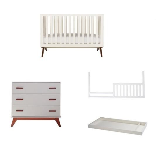 dwellstudio-norfolk-complete-nursery-collection