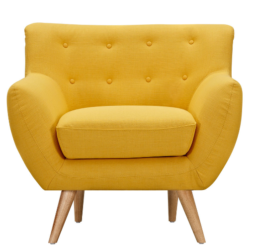 nyekoncept-ida-arm-chair