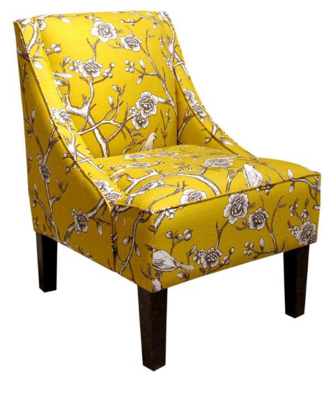 fletcher-swoop-arm-chair-marigold