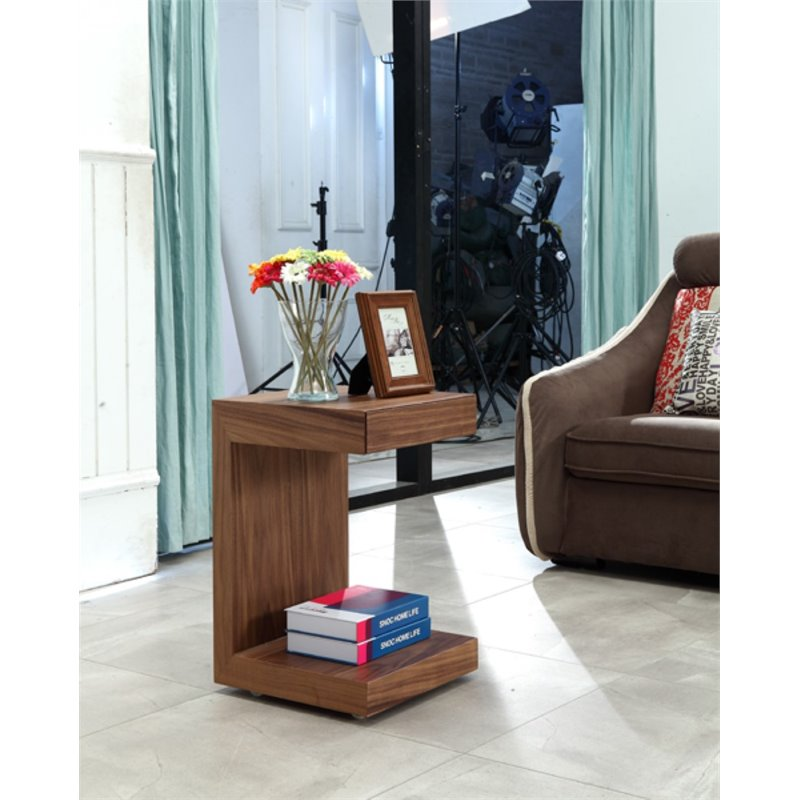casablanca-brown-end-table