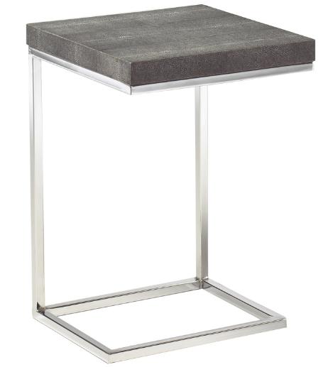 reual-james-metropolitan-end-table