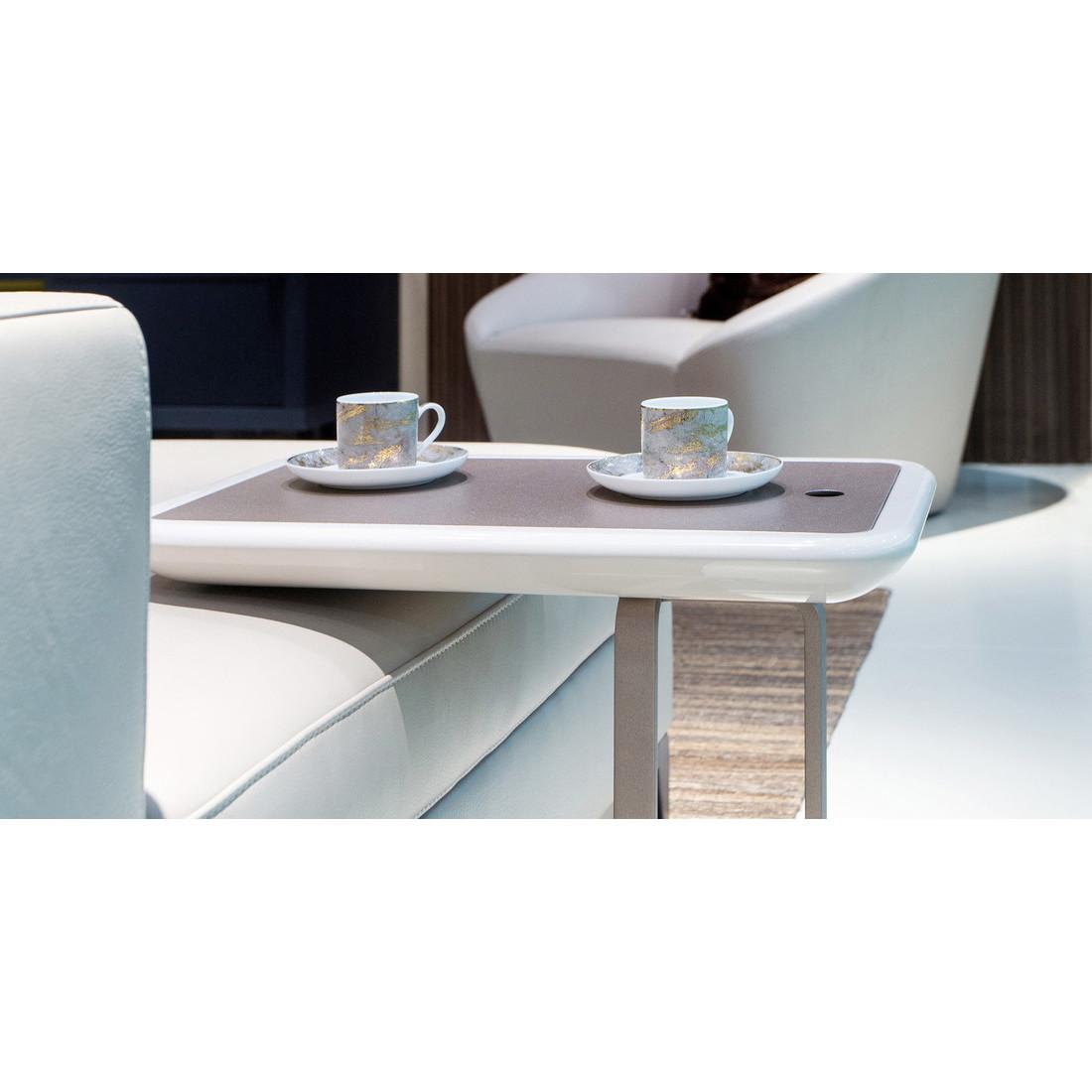 argo-furniture-alleno-end-table-dfk72-j