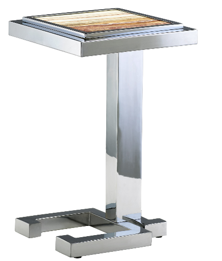 cyan-design-tandy-end-table
