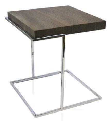 pianca-usa-servoquadro-end-table