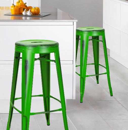 adecotrading-bar-stool