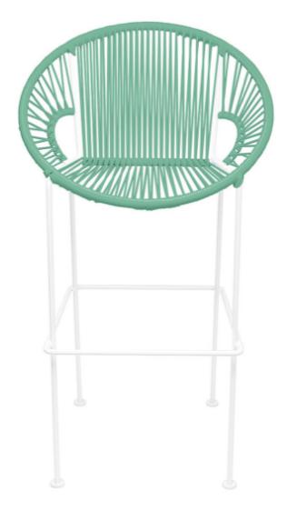 puerto-stool-seafoam_white