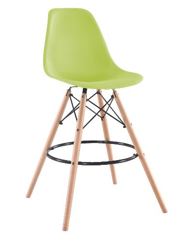 iris-shell-bar-stool