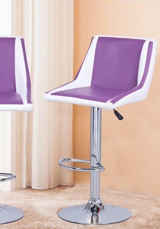adjustable-height-swivel-bar-stool