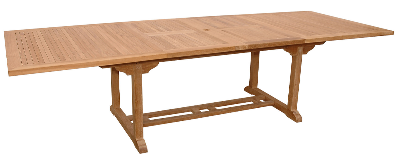 valencia-rectangular-table