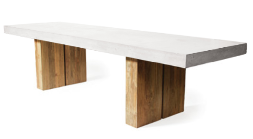 seasonalliving-perpetual-athos-dining-table