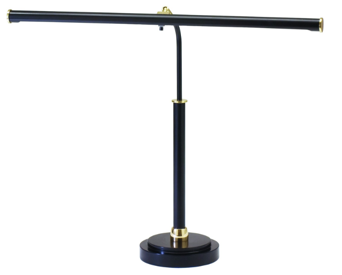 house-of-troy-led-piano-lamp-black-with-brass-accents
