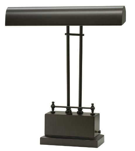 house-of-troy-battery-operated-led-piano-lamp-mahogany-bronze