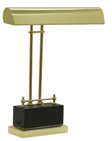 house-of-troy-operated-led-piano-lamp-black_brass