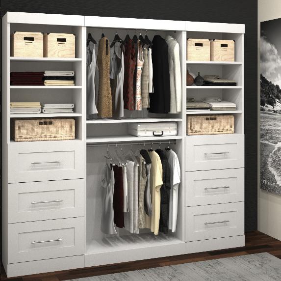 bestar-pur-closet-system