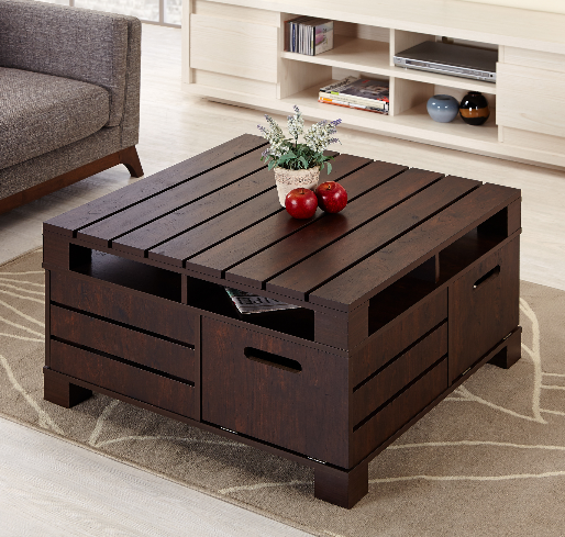 hokku-designs-pallet-coffee-table