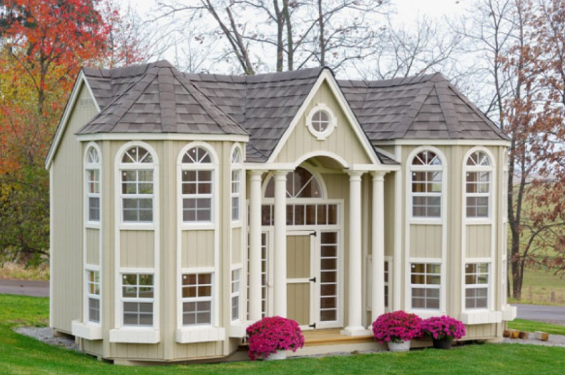 grand-portico-mansion-playhouse-for-kids-outdoor
