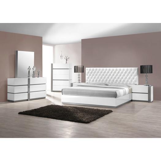 bestmasterfurniture-seville-platform-5-piece-bedroom-set-seville-5-pcs