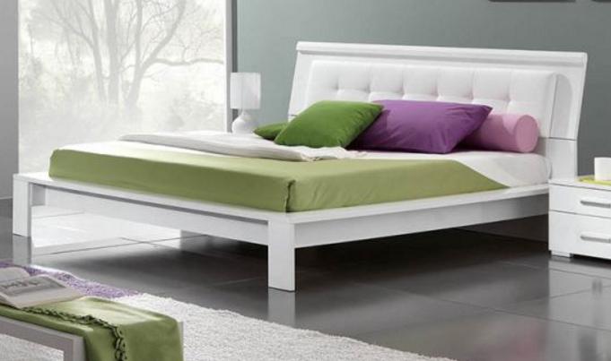 esf-furniture-geko-bedroom-set-in-white