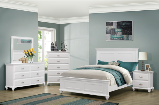 breakwater-bay-corinth-panel-customizable-bedroom-set-by-simmons-casegood