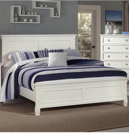 new-classic-tamarack-panel-bedroom-set-in-white