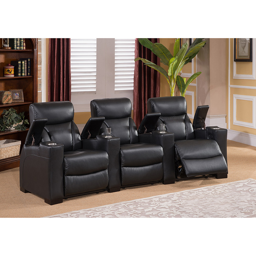 home-theater-recliner-row-of-3-bristol-3c