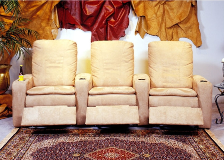 omnia-leather-broadway-home-theater-seating-row-of-3