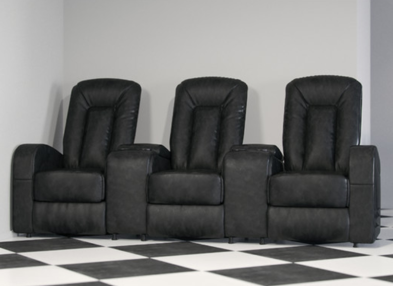 freeport-park-leather-3-seat-home-theater-recliner-with-storage-console