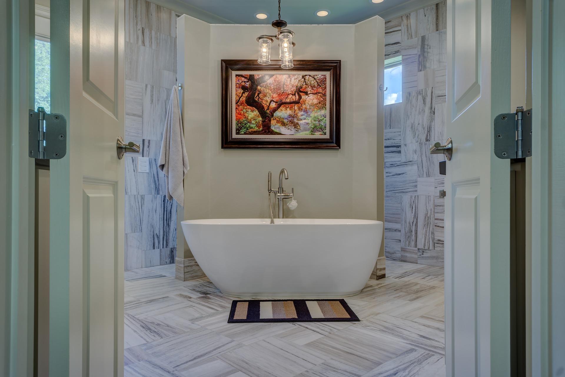 bathroom-1597027_1920