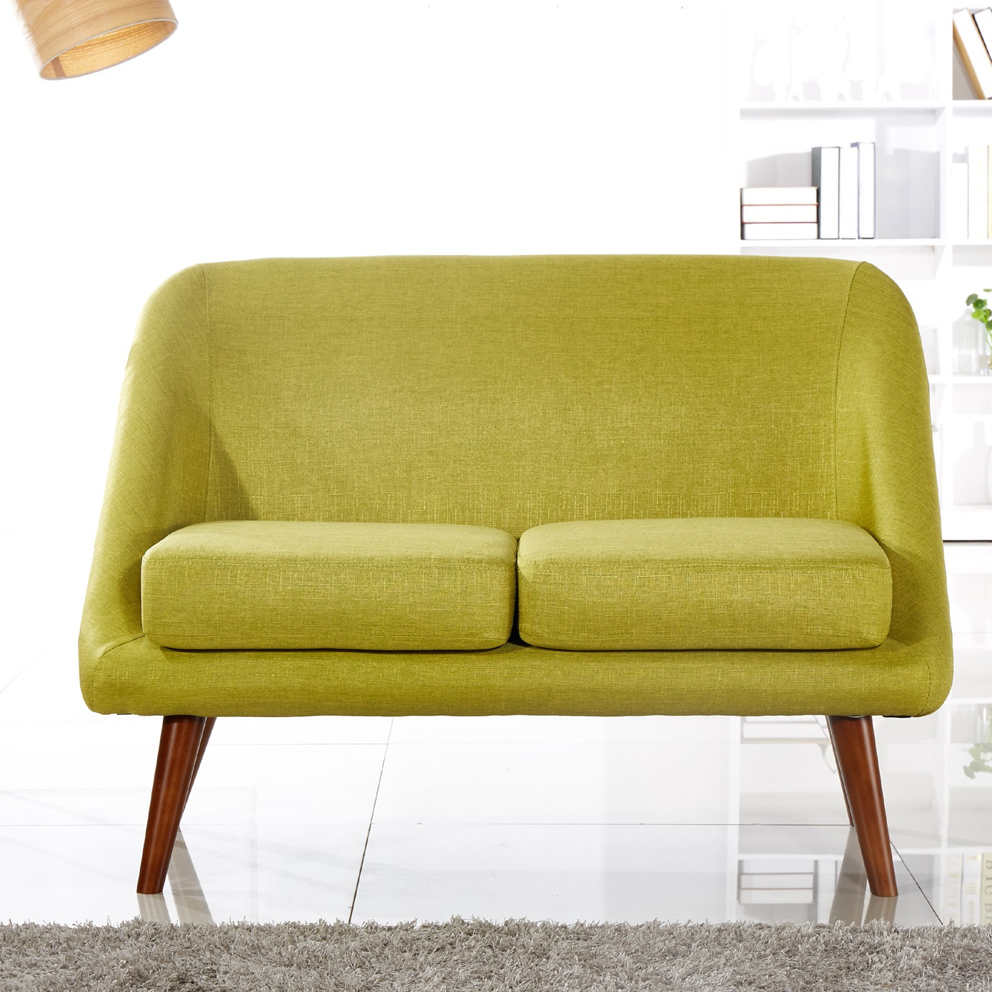 container-modern-style-loveseat-s510
