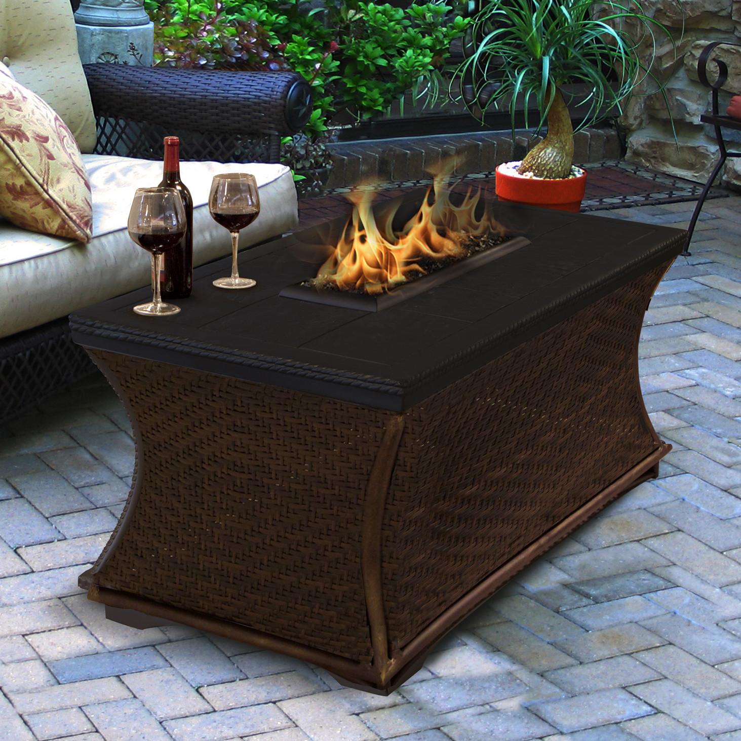 mendocino-propane-fire-pit-table