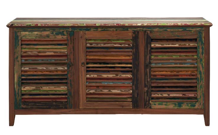 woodland-imports-miraballa-sideboard