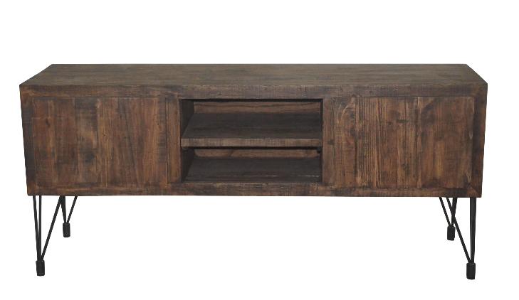 moes-home-collection-boneta-sideboard